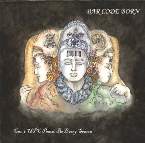 bcb album cover 8